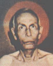 Netai Charan Bandyopadhyay